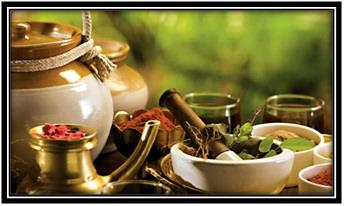 "#Ayurveda Vajikaran chikitsa  Ayurveda  Vajikaran chikitsa :  Emerging from the Indus Valley culture, Ayurveda is considered the oldest complete health system in existence today. It has been practiced continuously for over five thousand years. Its recorded origins reach back to the Vedic civilization some 3, 500 to 4, 000 years ago.  The name Ayurveda is derived from two Sanskrit words, Ayur meaning life and longevity, and Veda meaning knowledge of science. In other words Ayurveda means the ""the Science of Life"" that teaches us to live life in a true and natural balance. It is the traditional natural healing system of India, being practiced here for over 6000 years.  It is likely that Ayurved possesses the longest clinical experience of any medical system known. There is a history of hospitals and colleges dating back more than 3, 000 years. Traditionally, Ayurveda consisted of eight branches: Surgery, Internal Medicine, Gynecology and Pediatrics, Toxicology, Otorhinolaryngology (ears, nose and throat), Psychiatry, Rejuvenation (Geriatrics), and Virilification Therapy (Sexology).  For thousands of years in Ayurveda, remains a science that is today gaining wide acceptance and popularity. It is a system of medicine with natural remedies that can treat most of the so called incurable diseases."