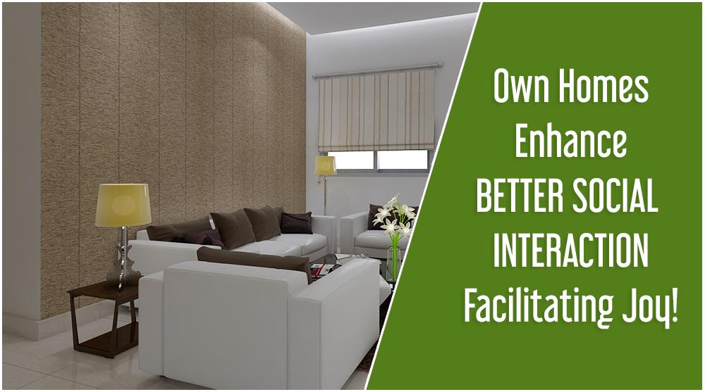 Apartments for sale at Gachibowli - Narsingi Accurate Developers Pvt Ltd (ADPL) is a real estate company in South India with its corporate office at Hyderabad.  The company has been established by the CMD, Mr. Mitesh Kulkarni, an eminent na - by Accurate Wind Chimes Call 04039560530, Hyderabad