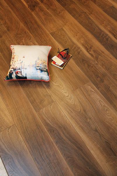 Laminated Wooden Flooring Suppliers In Mumbai  *Wooden shades *Wide selectin in colours *Professional applicators *Interior use *Long life *Quality guranteed - by BURHANI INTERIORS, Mumbai