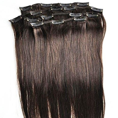 """Low Price 100% Virgin Hair Extension Offer Price :-  SIZE IN INC""""SIZE IN CM""""QUANTITYPRICE IN USD 8201 PIECE$15.00 10251 PIECE$15.00 12301 PIECE$17.00 14351 PIECE$23.00 16401 PIECE$27.00 18451 PIECE$33.00 20501 PIECE$ - by Jangra Products Private Limited, India"""