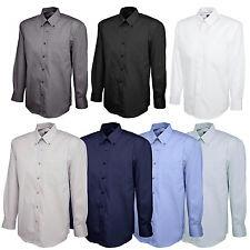 A large and wide collection range of shirts which catch your eyes to stop at us.Wide range of Casual Shirts Online in vadodara, Gujarat.