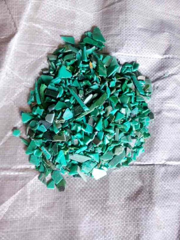 we are the supplier of hdpe carret suplier - by Titanic Plastic Industries, Mumbai