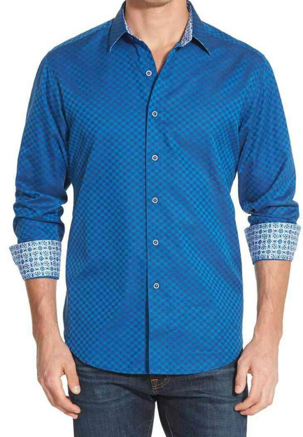 Blue Party Shirts, Orange Funky shirts, other range we sell in vadodara online.We are launching our other range online.