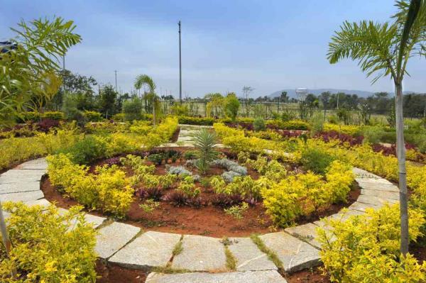 Properties in mysore.  Properties for sale in Mysore.  Sites for sale in Mysore. Sites @ Mysore.  MUDA sites in Mysore. Best Realestate solutions in Mysore.   Promoters in mysore.  Best property promoters in mysore.  Best Layouts in mysore. - by SVAVASH PROPERTY VENTURE, Mysore