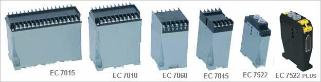 DIN RAIL ENCLOSURES MANUFACTURERS   we have wide range of products in Plastic enclosures as per customized requirement  - by Electrocom Connectors Pvt Ltd , Ahmedabad