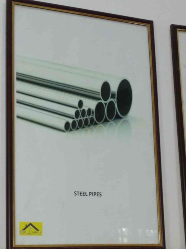 steel pipes manufacturer in nagwara  steel pipes manufacturer in bangalore  steel pipes manufacturer near nagwara.