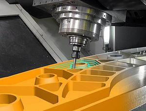 #CAM institute in Yamuna Nagar #CAM course in Yamuna Nagar #CAD institute in Yamuna Nagar #CAD/CAM training in yamuna nagar  Today, every machine is designed to have a new generation appearance whether it is automobile or home use equipment - by ACCORD ENGINEERS, Yamuna Nagar