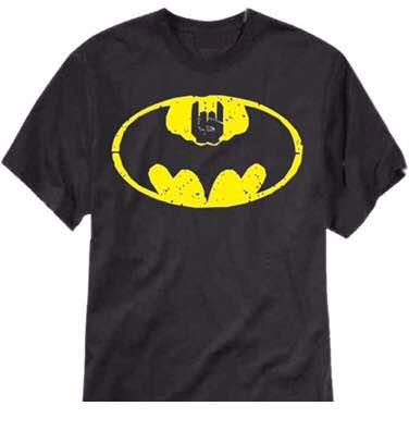 SmarTease printed t shirt
