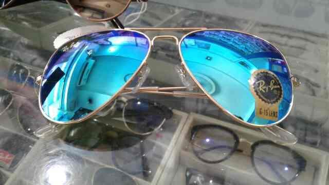 new trendy optical sunglass  - by Optiview, Delhi