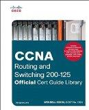 Get Hard Copies of Your CCNA book, It's worth the money :) - by Network Kings, Gurgaon