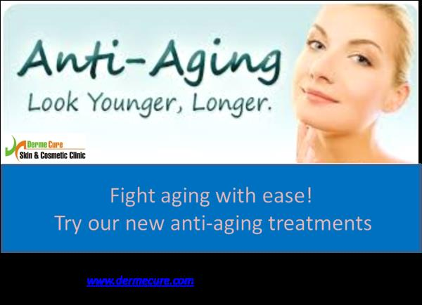 Skin Rejuvenation Treatment  Look and feel young with our Best Antiaging Treatments such as Botox, Fillers and PRP therapy for Skin Tightening. Learn more at www. dermecure.com. Check our before and after pictures.    Botox in Chennai Skin  - by Derme Cure Skin & Cosmetic Clinic Call Us: 8220558899, Chennai