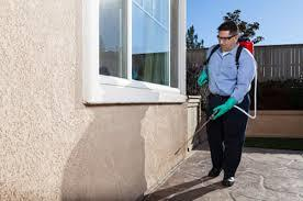 Residential Pest Control Services in Sriperumbudur  Our services include various Industry-acclaimed procedures. To mention a few, termite control, fumigation, prevention of ants and rodents, thermal fogging, gel treatment and herbal treatment. MRS pest control maintains its position as one of the best residential pest control services in and around Chennai region. We are also seeked by several business firms as we maintain ourselves as one of the best commercial pest control services in southern region of India.