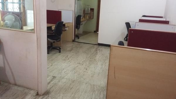 Affordable and Fully Furnished Office Space & Training Rooms Available in HSR layout...  Location : H.S.R LAYOUT SECTOR-7  Type of Space : Single Cabins, Work Stations, Meeting Rooms, Conference Rooms, Amenities : Front Office, security, hi - by SIERRA CARTEL, Bangalore