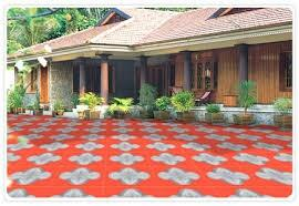Paver Block Manufacturers in Chennai.   We are the Leading Company Manufacturing of Paver Blocks in Chennai. We are Manufacturing all Kinds of Paver Blocks in Good and Best Quality Paver Blocks
