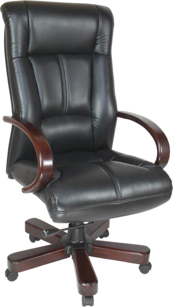 Office Furniture Manufacturers in South Delhi  we are Manufacturers and Suppliers of Office Furniture in Delhi .   for More info :-  http://www.sparkinternational.net/