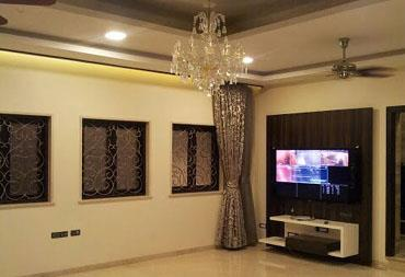 Gold Leaf Application Company in Delhi, India  Golden leafing, silver leaf service provider in Delhi/NCR, India. Wall Art have an expert team of applicators to do a leaf application services for interior or exterior walls and furniture.     - by Gold Leaf & Silver Leaf, Gurgaon