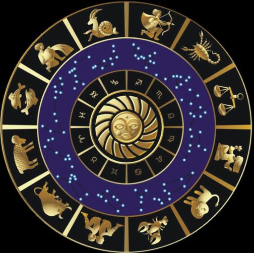 Achrya Babli Ji @ 9810930691 is a highly astrologer with an experience of more than 30 years in astrology, numerology, face reading and Vastu. Astrologer in South Delhi Astrologer in South Extension Astrologer in Nehru Place - by Achrya Babli Ji @ Phone Consulting @ Rs 2100/-, South Delhi