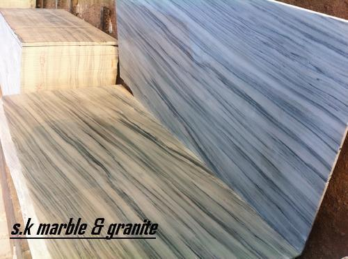 indian marble exporter in usa we are indian marble exporter in usa we export all types of indian marble in usa from india contact number +919599687006 - by S.K. MARBLE & GRANITE, California