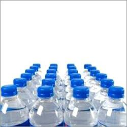 Patel Beverages are a leading manufacturer of DM Water.  We are a leading supplier of DM Water in Padra.