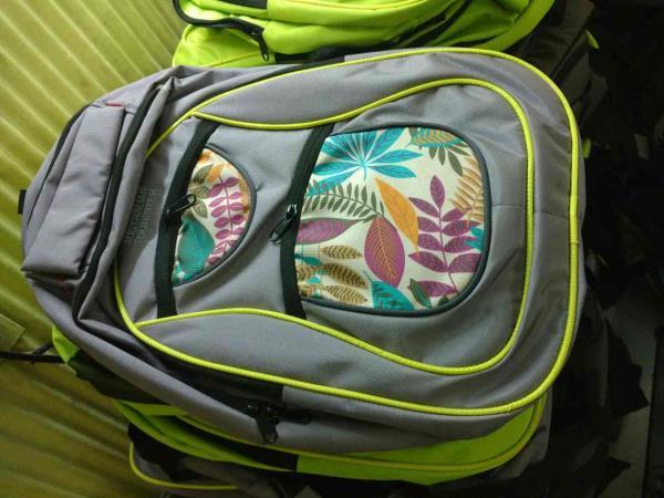bag manufacturer