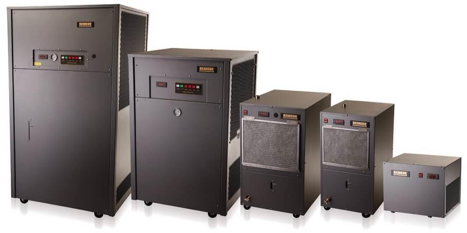 All kind of industrial water chillers manufactured for various purpose . We do best quality chillers . We are the leading chillers manufacturers in Coimbatore .