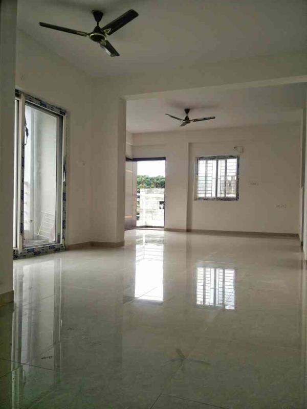 Affordable 2 Bhk flats starting 52.5 Lakhs including registration available on Sarjapur Road.  - by Paramaount Assets, Bangalore Urban