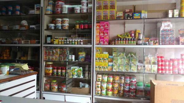 Chawla Essence Mart... A place worth a visit - by CHAWLA ESSENCE MART, Hyderabad