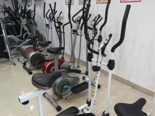 gym equipment for sale in Hyderabad festival discount sales upto 30℅ off