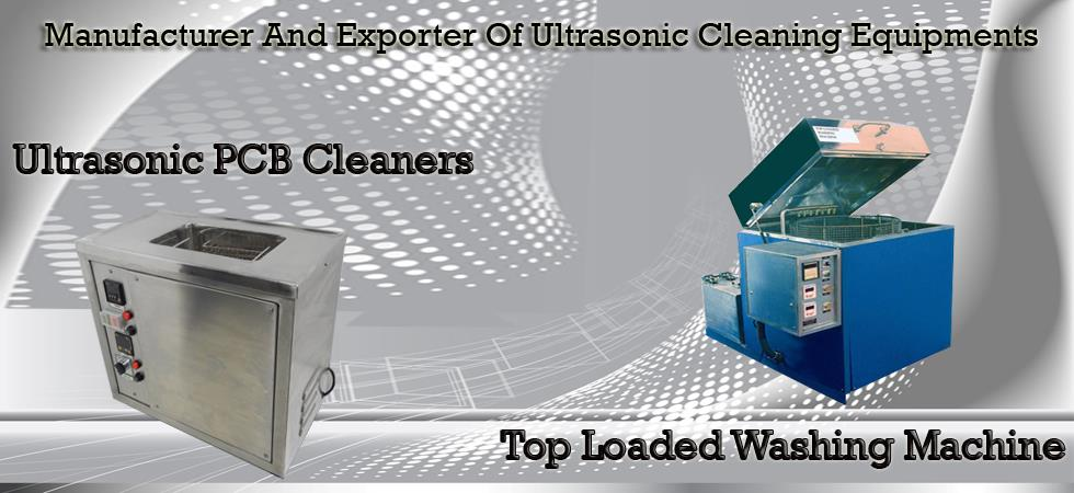 Transosonic is the Leading Manufacturer of Ultrasonic Equipments in Mumbai  Incepted in 1980, Trans-O-Sonic was established with an aim of becoming the leaders in the manufacturing, supplying and exporting of high end ultrasonic products and ultrasonic cleaning systems. The company was founded on 34 years of rich experience and expertise in designing a myriad range of cleaning systems which are used in varied applications. The way we carry out our professional activities is as significant as the objectives we notch up to. We believe that the best value for our customers is achieved by virtue of a value-based product line. We set an optimal benchmark for the quality of the ultrasonic systems that guarantees excellent efficiency for overall cleanliness. We aim to cater to the changing demands of the ultrasonic cleaning systems that is benefiting the household as well as commercial applications.  Under the able guidance of our mentor, Mr. Dilip A. Vethe, we have earned a reputed name in the market. His in-depth knowledge and vast experience in the ultrasonic field has enabled us in reaching new heights of success. Owing to his excellent inter-personal skills and managerial abilities with a constant effort towards innovation and desire to serve the clients with utmost quality products, we are fast becoming one of the leading manufacturers and suppliers in this field.  PRODUCTS LIST Ultrasonic Cleaners Ultrasonic Cleaners For Hospitals Ultrasonic Cleaners For Laboratories For Cleaning Infectious Bottles Ultrasonic Disintegrators Vapour Degreaser Multi stage Ultrasonic Cleaning System Material Handling System Ultrasonic Cleaners With In-Built Chiller Top Loaded Industrial Component Washing Machine  Why Us ?  There are many areas where we score more then our competitors in the industry, some of our specialties, which make us a preferred business partner for our clients are: The quality delivered by us in our products is of very superior quality Volume production capacity H