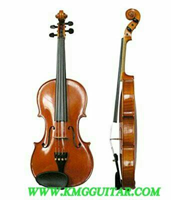 Violin Indian company  Regular standard size Mrp 3500 Our price 2800   - by KRISHNAA MUSICAL GALLERY  +91-9999419191, West Delhi