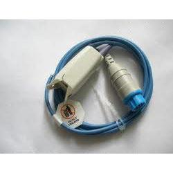 Electrosonic Industries is the Exporter and Suppliers of Ultrasonic Products in Mumbai.  Electrosonic Industries is the Manufacturers of Ultrasonic Products in Mumbai  Electrosonic Industries, One of the leading manufacturers, exporter and suppliers of this wide and commendable range of Ultrasonic Products, began its operations in the year 2005. The range offered by us in the market, is inclusive of the finest Ultrasonic NDT Probes, Ultrasonic Cleaning Systems and Ultrasonic Cleaning Machine, having a high demand in the market. For reasons of quality standardization, the offered range is manufactured following the norms and guidelines defined by the industry, using the finest materials and modern machines. This also ensures the product's performance and service life. In addition to this, the offered range is known to be marked at the most reasonable rate possible. Our highly advanced infrastructural facility has been divided into a number of highly operational units, for reasons of managing the firm's operations in the most effective and efficient manner and to maximize our production capacity. The facility laced with all the necessary machinery and equipment, help us attain a number of the firm's predefined goals and objectives. For reasons of boosting our position in the market, the facility undergoes regular up-gradation. In addition to this, our ethical work practices, has helped us in generating huge client base. Under the leadership of our CEO, Mr. B.H. Katti, we have managed to outrun several of our competitors, in the past years of our existence. His ability to understand the market, manage and make decisions, have helped us smoothen our path to glory. Further, regular benefits are provided to the deserving employees, for reasons of keeping them motivated. Our organization is backed by a team of skilled and adroit professionals, who supports us in carrying out our business activities in a smooth and efficient manner. Our diligent team of professionals manufa