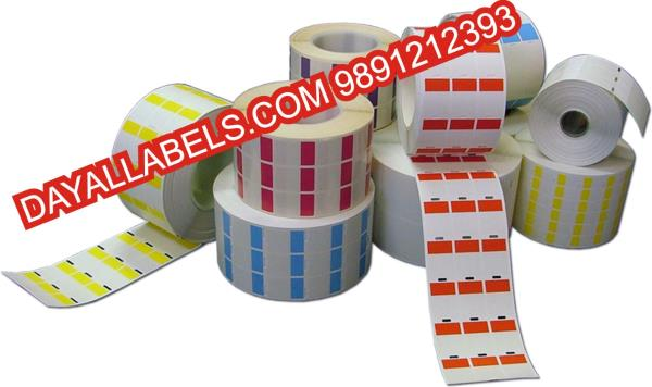 STICKERS MANUFACTURERS IN INDIA All kinds stickers manufacturers by us for different industrial purpose like CAR STICKERS, PHARMA STICKERS, ANY KIND MACHINE STICKERS, ANY KIND EQUIPMENT STICKERS OR CUSTOM STICKERS IN PAPER, BARCODE, DOME, P - by Wall Decal  | Dayal labels, Delhi