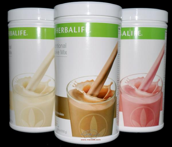 My name is Mr. Gaurav Kumar i am Herbalife Delhi Independent Distributor in. I am presently serving Herbalife Products all over India as a Herbalife Delhi Independent Distributor and Personal Wellness Coach. If you are looking for Herbalife Weight loss programs. Weight Gain programs, Weight Management Programs, Independent Distributorship business opportunities in Delhi Please Call Us. 9821956541 Our Herbalife Distributor in Delhi will give you the Right Weight Loss, Weight Gain Products as per your requirements. Herbalife products information please call our Local Herbalife Distributors in Delhi.