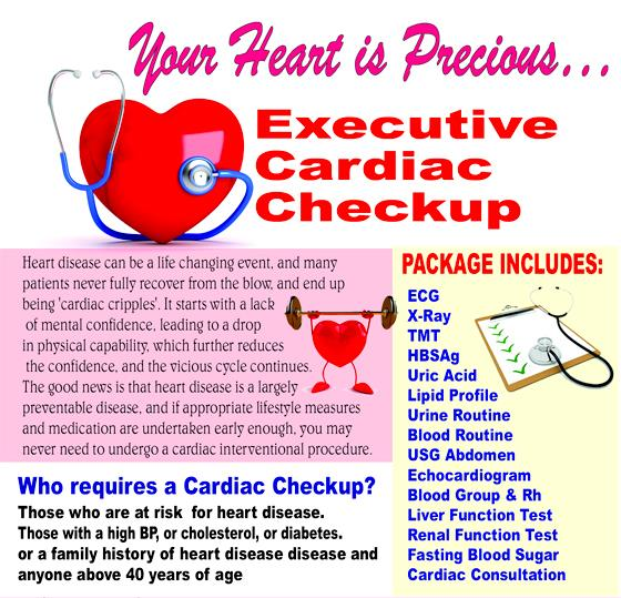 THE BEST CARDIOLOGISTS IN BANGALORE Investigations of possible or probable stable angina Electrocardiography A standard 12-lead ECG should be obtained in all patients. This is likely to be normal in almost half of patients with subsequently - by Samikshka Heart Care, hig 1226, 8th bcross, yelahanka new town