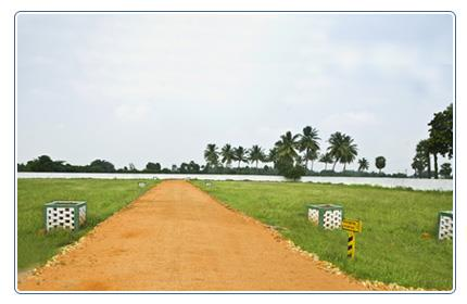 Plot Promoters In Chennai  Chokkalingam Promoters & Developers is a leading Real Estate Company in Chennai, offers the most desired