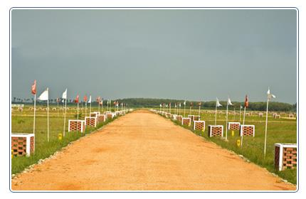 Land Promoters In Chennai  We are the Best Land Promoters In Chennai . With Approved by Govt. Of India