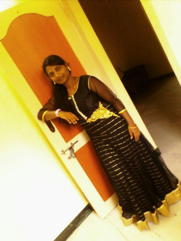 NAAME:gayathri DATE OF BIRTH:30.11.1992 QUALIFICATION:B.COM(CA)., PGDM CASTE:hindiu - by GRACE MATRIMONY FREE9842149898, Dindigul