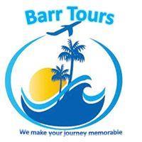 www.barrtours.com - by Barr Tours, Udaipur