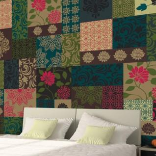 Wallpapers - Choose Your Style to Wall Decor  If your choice to decorate house walls with the traditional look, go with Marshall Wallpapers & Wallcoverings. You can find simple and subtle patterns that will spice up your decor without being - by Wallpaper Wallcovering, Gurgaon