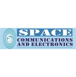 Electronic Health Care Product  Space Communications are leading supplier of Electronic Health Care Product in Vadodara.   Space Communications are leading supplier of Electronic Health Care Product in Nagpur.   - by Space Communications And Electronics, Vadodara