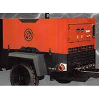 Air compressor 300 E