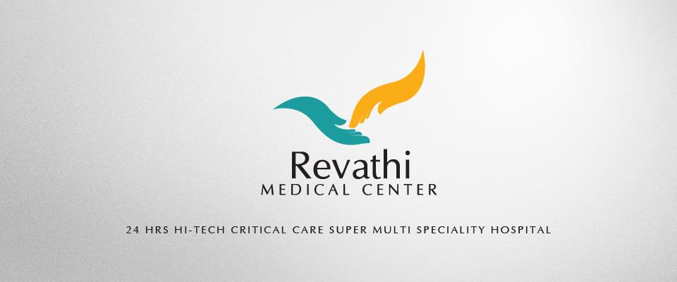We would like to bring to your kind notice that our hospital is a 100 Bedded Multi-specialty referral hospital in tirupur district. Hospital has a built up area of 35, 000 Sq.Ft with 5 floors and another 30, 000 Sq.Ft. under construction to upgrade to a 200 bedded hospital. We have a panel of 35 doctors with full time consultants in orthopedics , general  & lap surgery, Oncology surgery, Neurology & neuro surgery , plastic surgery &  urology, Gynecology , Oral Maxillofacial surgery, Vascular surgery, Cardiology, Pediatric Surgery , Surgical oncology, E.N.T surgery.  Since the inception of the hospital in 2001 we conducted around 3500 free camps in villages and rural areas and we have screened nearly 6, 25, 000 patients and treated around 1, 00, 000 patients totally free of cost. We are also running two trust hospital one at polupatti another one is mangalam. Where in we have treating around 100 patients per day at lowest cost in trust hospital.  The flagship hospital of the Revathi Medical Center Tirupur was established in 2001. Today it is one of the most respected hospitals in the Tirupur, and is also amongst the most preferred destinations for both patients from several parts of Tirupur District. The hospital specializes in cutting-edge medical procedures. It has over 25 departments spearheaded by trained doctors who are skillfully supported by dedicated patient-care personnel. It is one of the few hospitals in Tirupur that have state of the art facilities for various health disorders.