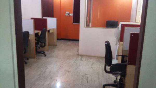 SIERRA CARTEL : 1.. Fully equipped and ready-to-go 2.  Your choice of terms, by the day, month or year 3. Best prices guaranteed 4. Choice of serviced office options to suit any budget 5. Total flexibility to grow, downsize or relocate - by SIERRA CARTEL, Bangalore