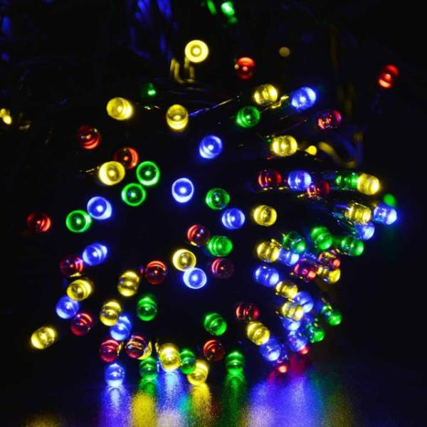 Decorative light trader in delhi.  Wide range of colourful decorative lights for festivals.