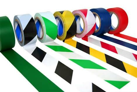 Packaging Tapes Manufacturers in Chennai.
