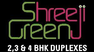 DARSHANAM GREENZ  Darshanam Greenz is a Residential Project with 2, 3 & 4 BHK Luxurious duplexes at New Karelibaug, Sayajipura, Vadodara.