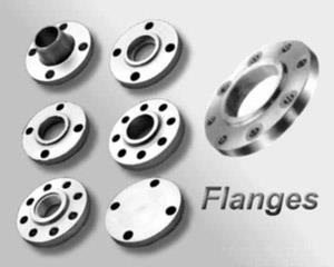 """STAINLESS STEEL FLANGES Grade - 304, 304L, 316, 316L, 317, 317L, 347 etc Standard - ASTM A 182 Pressure Rating - 150#, 300#, 600# and 900# Type - Slip -on, Blind, Weld Neck, Socket weld, Lap Joint Size - 1/2""""to 40"""" NB  - by Variety Metal Corporation   +91 9810369969, New Delhi"""