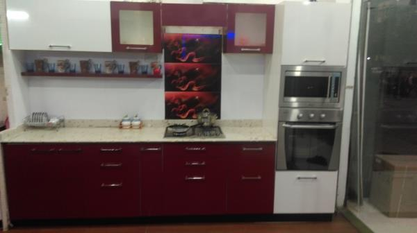 modular kitchen  our web site : http://thekitchenkoncept.com/  just dial : http://www.justdial.com/Mumbai/The-Kitchen-Koncept-%3Cnear%3E-Near-Reliance-Fresh-And-Ayyappa-Temple-Mira-Road