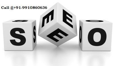 Online promotion in India  We promote your business on Google thorough our Location based SEO application.  For DEMO call @ +91-9910860636 - by Neoteric Web, Delhi