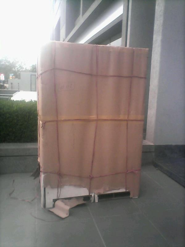 We are one of the best packers and movers in Baroda. we have team of expert people who will provide you best services for your all requirement related to packing and moving in Baroda.